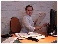Частная женская консультация «Украинская медицинская группа»
