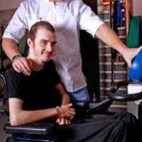 12-22 мая 2014 года в Санкт-Петербурге состоится Обучающий Курс «Эрготерапия как метод реабилитации и восстановления способности к независимой жизни»