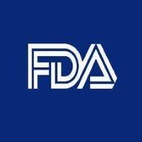 FDA одобрила антиретровирусный препарат Genvoya