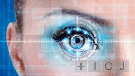 В Италии создали имплант сетчатки глаза