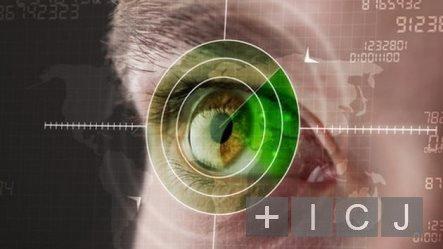 ИК поможет врачам прогнозировать риск ССЗ