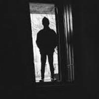 За 15 лет в США число самоубийств возросло на 24%
